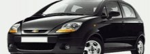 We look for the cheapest personal car leases 2011