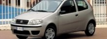 Companies offering cheap car insurance in UK
