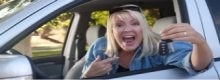 How to find cheap car insurance in the UK