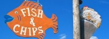 Keep your business protected with Fish and Chip insurance UK