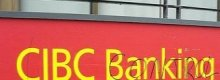 CIBC Bank Online Banking Sign In