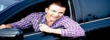 Find out how to comparecar insurance in Ireland to save you money