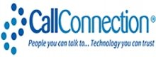 We've got the scoop on Call Connection Ltd car insurance