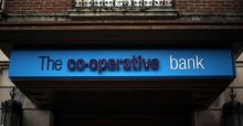 Co-operative Bank faces bailout possibility