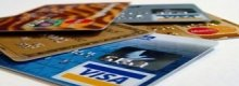 How to perform credit card debt consolidation