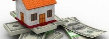 Best Current Mortgage Rates and Providers