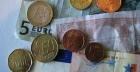 Europe faces fresh austerity cuts