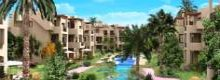 Now is the time to invest in Spanish Property