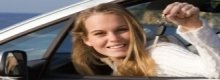 Looking for first time car insurance in Ireland?