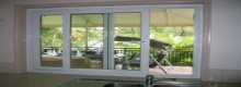 Double Glazing Indemnity Insurance: When is it Needed?