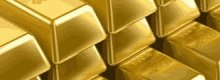 Unstable economies can change gold prices today per gram