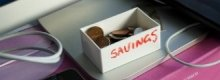 Check out the advantages of a Halifax online savings account