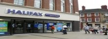 What are the Best High Street Savings Accounts?