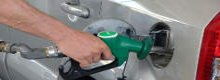 Motorists to feel pinch at the pump