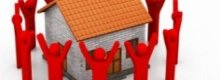 Getting good home insurance from the cheapest insurer