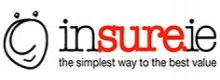 Get the best home insurance price with comparison sites in Ireland