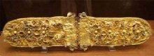 How Much is Gold per Gram in the UK: learn the facts