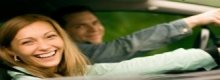 Husband and wife deals can reduce car insurance bills
