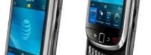 Blackberry Torch Insurance - Get the best deal