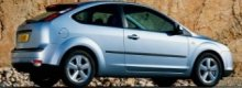 We check out the best deals on insurance for a car with an engine of 1500