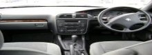 Got a Peugeot 406HDi? Find out about the insurance group for 406HDi