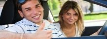Low insurance group cars for young drivers make a lot of sense