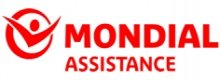 Can your business benefit from Mondial Assistance breakdown cover and more?