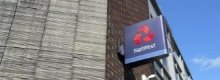 Keep up with your finances with NatWest online banking