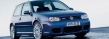 Save cash with one week car insurance uk