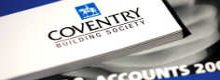 Borrowers sent to Coventry