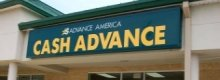 Who is the best value payday loan company?
