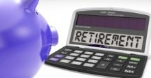 OFT reports excessive management fees for pensions