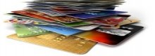 Pre paid credit cards - Everything you need to know