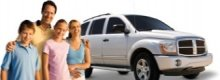 The best price comparison sites for car insurance