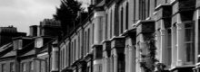 How to get into property investment in London