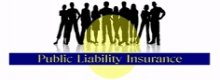 Find out what you need to know about public liability insurance
