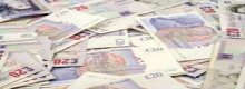 Getting The Best Saving Bank Accounts in the UK