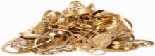 Get the best prices for your scrap gold per gram