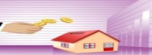 How to Get a Secured Homeowner Loan