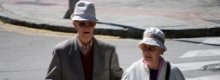 Senior citizens travel insurance - the top insurers