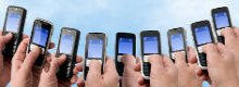 Mobile firms in 12 month deals