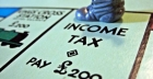 Tax evasion: how you might be caught