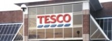 Lots of value to be found with a Tesco business loan