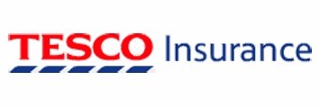Tesco Incurance: On Line On Excite UK