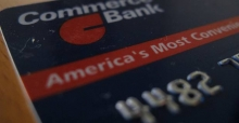 The lowest rate credit cards on the market