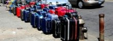 Is it worth taking out travel baggage insurance?