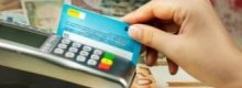 The top UK credit cards