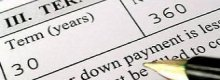 Unsecured Loans for a Fair Credit Rating