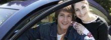 Wondering where to get cheap car insurance for young drivers?