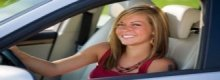 Want to save on your young driver insurance?